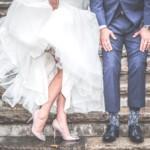 中高年婚活